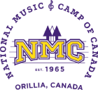 National Music Camp of Canada
