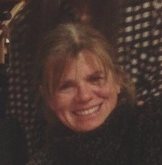 Patti Nashman
